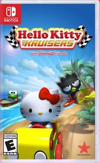 Hello-Kitty-Kruisers-Switch-Init_01-25-18.jpg