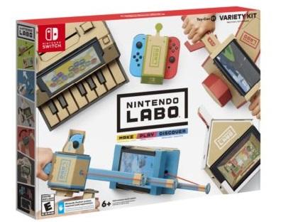 Labo-set-800x406