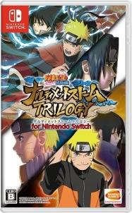 naruto-shippuden-trilogy-boxart.jpg